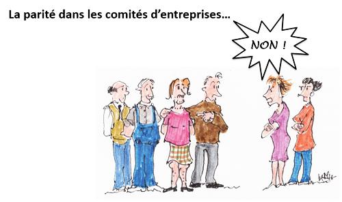 Mixite Des Irp Dans Les Prochaines Listes Les Cles Du Social