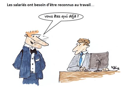 http://www.clesdusocial.com/local/cache-vignettes/L500xH360/jlp-consideration-au-travail-99b1e.jpg